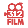 312FILM