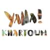 Yalla Khartoum