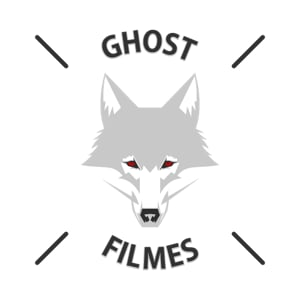 Profile picture for Ghost Filmes