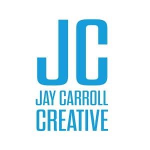 Profile picture for Jay Carroll Creative