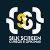 Cursos de Silk Screen