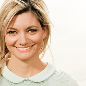 Profile picture for Regina Melzer