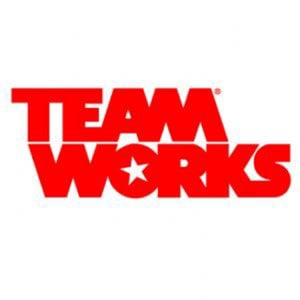 Profile picture for TeamWorks