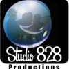 Studio 828 Productions