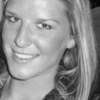 Katelyn Nicole Thompson