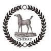 CHERAY REAL ESTATE