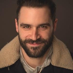 Profile picture for Mark Matechuk