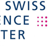 Technorama Swiss Science Center