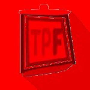 Profile picture for Tenor Plush Films