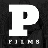 PARSIFAL FILMS