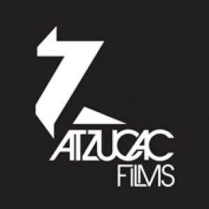 Profile picture for Atzucac Films