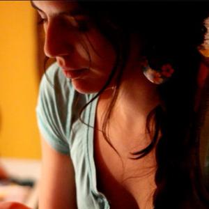 Profile picture for Tristana Castilla Anguita