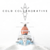 Cold Collaborative