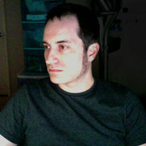 Profile picture for Michael J. Walls