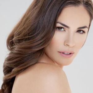 Angelina Assereto mp4 picture 52