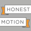 Honest Motion