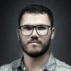 Diego Souza