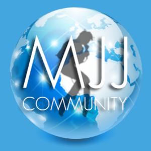 Profile picture for MJJCommunity