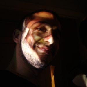 Profile picture for baran bayburt