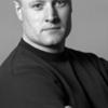 Kevin Sprague