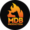 MyDogBurns Production