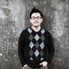 Steven Daniel Chun