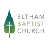 Eltham Baptist Church