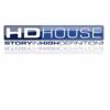 HD HOUSE