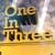 OneInThree
