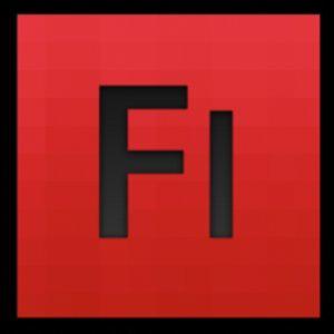 Profile picture for Adobe Flash Lite