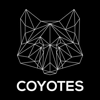 Coyotes Production