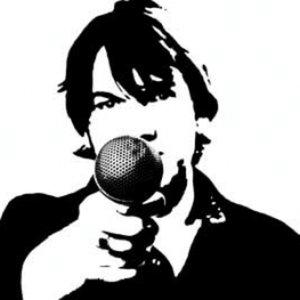 Profile picture for Sam Coley