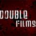 Double Films