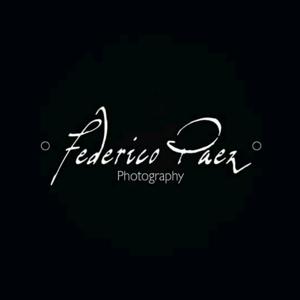 Profile picture for Federico Páez