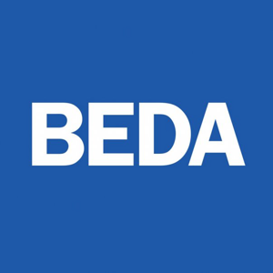 Profile picture for BEDA