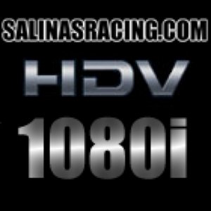 Profile picture for SALINASRACING.COM