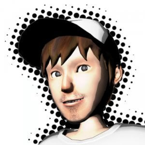 Profile picture for CGboy