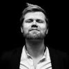 Søren Gemmer