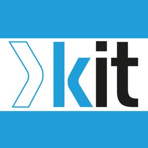 Kit Gmbh kit gmbh on vimeo