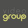 Videogroup