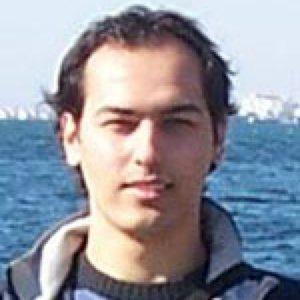 Profile picture for Tuna Aras