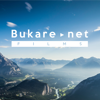 Bukare.net