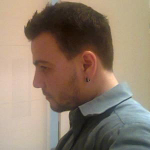 Profile picture for Ludmil Lazarov