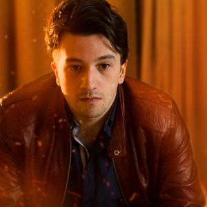 Profile picture for Haji Gadirov
