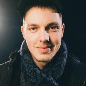 Profile picture for MiloCosemans