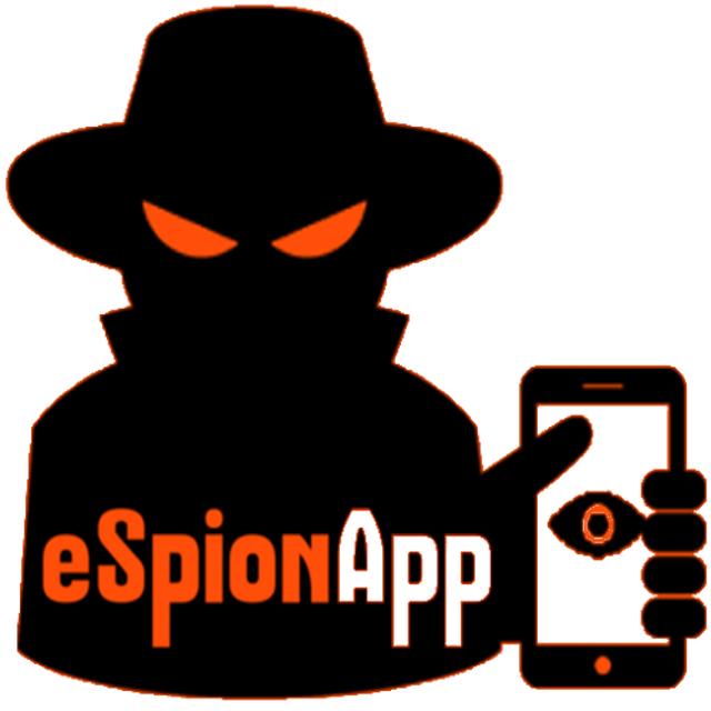 espionapp gratuit