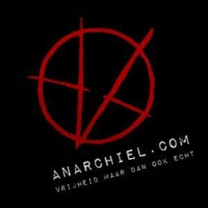 Profile picture for Anarchiel