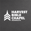 Harvest Bible Chapel Monmouth