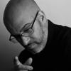 Rolando Sanchez ( DIRECTOR )