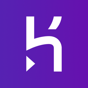 Profile picture for heroku
